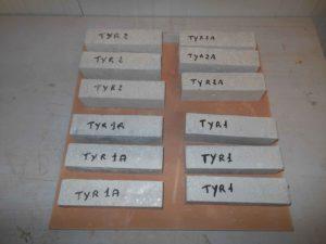 campioni-di-malta-in-fase-di-maturazione