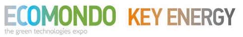logo_ecomondo_keyenergi